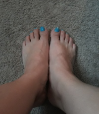 Twinkletoes19