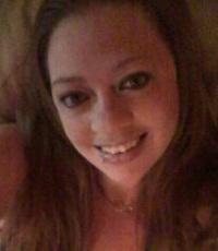 Evamarie2012